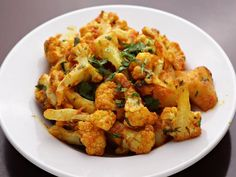 Review: Passage to India opens to a world of spices