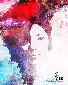 Reposting @younesvisuals: Billie Jean SE #younesvisuals #sketch #sketchbook  #sketchaday #sketch_daily #sketches #sketching #sketchart #sketchoftheday #sketchartgallery #art #arts #artist #artistic #artoftheday #artcollective #artists #arts_gallery #artgallery #art_assist #artistsoninstagram #artofinstagram #mohamedyounes