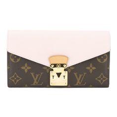 fd1ae4cb 30 Best Louis Vuitton images in 2017   Louis vuitton, Bags, Fashion