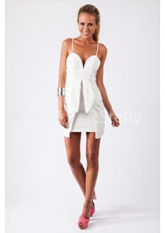 http://stelly.com.au/6215-30471-thickbox/fruit-granita-dress-white.jpg mum