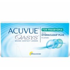 Acuvue Oasys for Presbyopia Eye Doctor, Johnson And Johnson, Feel Tired, 6 Packs, Low Lights, Good To Know, Lenses, Finding Yourself, Conditioner