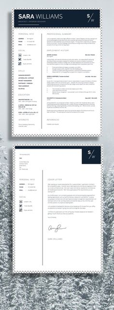 35 best Resume for Iain images on Pinterest R color palette, Color