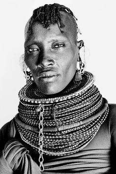 Ethiopia, Matilda Temperley, © matilda temperley 2015, Omo Valley, land grab…