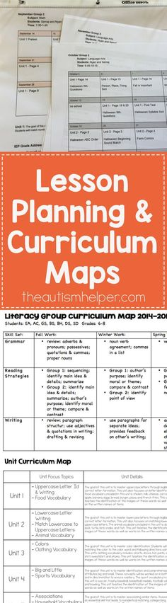 curriculum mapping with excel a video tutorial curriculum step