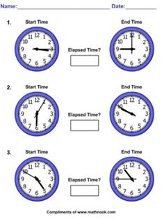 telling time worksheets teacher stuff time telling time worksheets time word problems. Black Bedroom Furniture Sets. Home Design Ideas