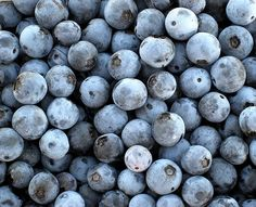 10 Superfoods You Can Find At Your Local Organic Food Store Superfoods, Good Food, Yummy Food, Fruits And Vegetables, Organic Recipes, Whole Food Recipes, Favorite Recipes, Canning, Backgrounds