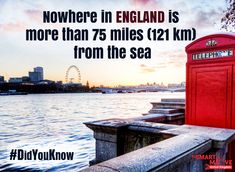 #DidYouKnow #UKFacts #FunFacts Uk Facts, Big Ben, Did You Know, United Kingdom, England, The Unit, Travel, Viajes, Destinations