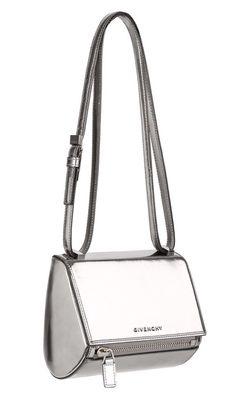 Givenchy Designed by Ricardo Tisci