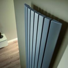 #радиатор #дизайнрадиатор #дизайнинтерьера #bathroom #interior #radiators #радиаторыотопления