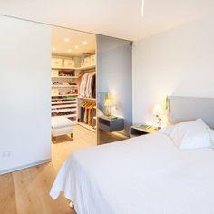 Trova adesso le idee per la camera da letto più adatta a te. 53340 Foto di camere da letto per ispirarti ad abitare la tua casa dei sogni