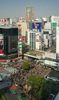 Tokyo 601
