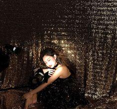 Image about kpop in blackpink by moonlight on We Heart It Kim Jennie, Jenny Kim, Kpop Girl Groups, Korean Girl Groups, Kpop Girls, Yg Entertainment, K Pop, Rapper, Kim Jisoo