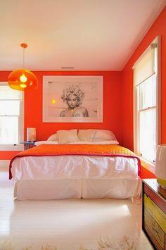 DECORATION.Guide Votre source d'information pour bien décorer votre maison
