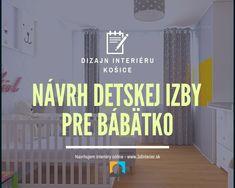 Home Decor, Home Interior Design, Decoration Home, Home Decoration