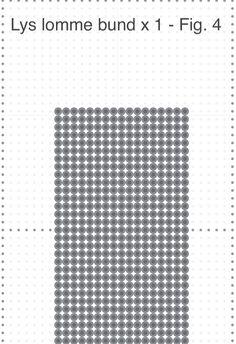 ⭐️Rabbit Light ⭐️ | 3D | crumbsbytanja Hama Beads Patterns, Beading Patterns, Mini, 3 D, Rabbit, Creations, Crafts, Baby, Craft