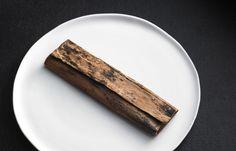 Attica Restaurant | Gallery - Food