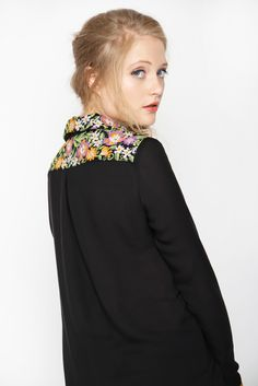 Dream Shirt   Amber Whitecliffe Bell Sleeves, Bell Sleeve Top, Roads, Amber, My Style, Shirts, Design, Women, Fashion