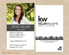 realtor business cards, real estate agent business cards, realty business cards
