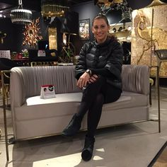 Thanks you for style spotting KOKET at this springs show #hpmkt #hpmkt2015 #hpmktss #interiordesign Janet pic.twitter.com/IA7QCOKaaD