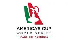 America's Cup World Series - Cagliari, Sardinia