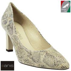 A(z) 29 legjobb kép a(z) Anis cipő webáruház táblán  fd3bbba5c7