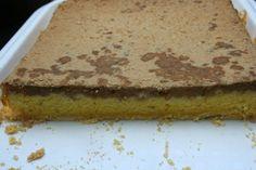 IMG_0769 Desserts, Food, Deserts, Dessert, Meals, Yemek, Postres, Eten