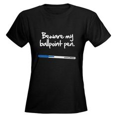 CafePress has the best selection of custom t-shirts, personalized gifts, posters , art, mugs, and much more.{Cafepress-ykPppFE1}