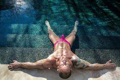 New Cocksox Swimwear - The Underwear Expert