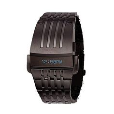 Hot Iron Man Super Hero Build-in Blue LED for Men's Luxury Army Military Wrist Watches +Box  #army #BLUE #box #Buildin #Hero #Iron #Luxury #Men's #military #Super #watches #Wrist MonitorWatches.com
