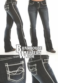88df4fb8273 Country Girls Outfits, Country Girl Clothing, Country Girl Stuff, Country  Girl Boots, Country Style, Cowgirl Outfits, Cowgirl Style, Cowgirl Tuff  Jeans, ...