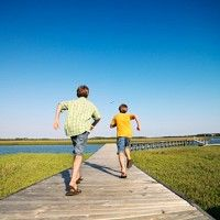 Exercise during teenage years could reduce the risk of diabetes in later life, research suggests.  Exercise made a difference at age 13, yet had no impact on insulin resistance by the age of 16.