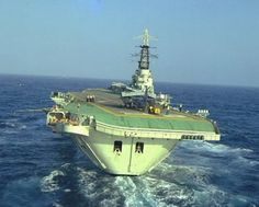 Image result for canadian navy aircraft carrier