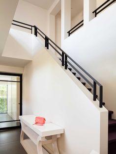 Obumex | Staircase |