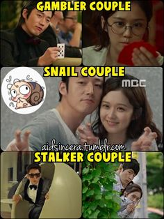 They're meant for each other in so many ways :D Fated to love you ! My Cute Love, Love K, Korean Dramas, Korean Actors, Ver Drama, Fated To Love You, Korean Drama Series, Drama Funny, Korean Shows