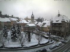 Sighisoara - Romania Live webcams City View Weather Sighisoara - Cetate webcam operator http //intern. Romania, Euro, Weather, Live, Outdoor, Outdoors, Outdoor Games, Weather Crafts, Outdoor Living