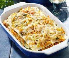 A 4 legegészségesebb hal a világon | Mindmegette.hu Bologna, Lasagna, Macaroni And Cheese, Cabbage, Low Carb, Vegetarian, Menu, Vegetables, Ethnic Recipes