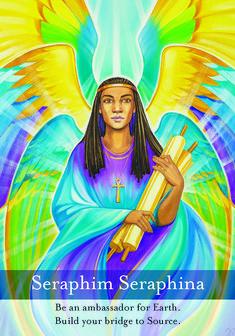Spiritual Life, Spiritual Awakening, Taurus Woman, Daily Tarot, Oracle Tarot, Angel Cards, Peaceful Life, Self Empowerment, Tarot Readers