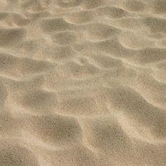 Beach Sand 12 x 12 Paper