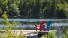 The Chronicle Herald Feature Article, International News, Local News, Nova Scotia, Open House, Lakes, Beautiful Homes, New Homes, Articles
