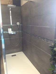 Cerdomus Chrome Forest à Auxerre - F Auxerre, Chrome, Bathtub, Bathroom, Full Bath, Bathing, Standing Bath, Washroom, Bathtubs