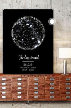 56 Best zodiac print images