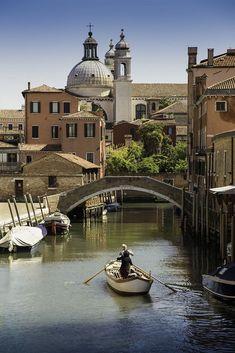 photo - VENICE - ITALY  SO INCREDIBLY BEAUTIFUL!!