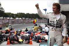 Rosberg se asegura el subcampeonato con una victoria en Interlagos  http://www.elperiodicodeutah.com/2015/11/deportes/rosberg-se-asegura-el-subcampeonato-con-una-victoria-en-interlagos/