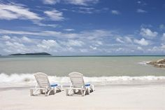 Book the finest hotel in Langkawi http://www.agoda.com/city/langkawi-my.html?cid=1419833