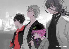 Image Boys Anime, Hot Anime Boy, Chibi, Manga Art, Anime Art, Character Inspiration, Character Art, Bd Art, Korean Painting