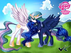 PONY PICTURE DUMP - my-little-pony-friendship-is-magic Photo