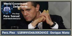 U2BW9VD68JXKD01OZ Pizezder MaleEnrique Nieto Piez Zaqe Sexual Department code 69QFVB85RCM96Q6U2