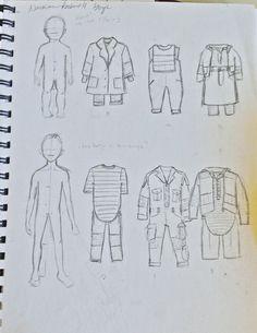 Design brainstorming. Maya E. Shakur