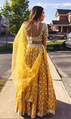 wedding lehnga royals * wedding lehnga wedding lehnga designs latest wedding lehnga bridal lehenga wedding lehnga royals wedding lehnga indian wedding lehnga for sister wedding lehnga designs latest for bride wedding lehnga designs latest bridal Lehenga Anarkali, Indian Lehenga, Ghagra Choli, Lehenga Blouse, Bollywood Lehenga, Silk Lehenga, Sabyasachi, Dress Indian Style, Indian Dresses