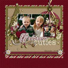 rp_Christmas-Cuties-Layout.jpg
